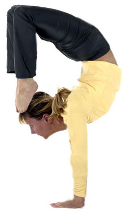 Handstand-91.jpg