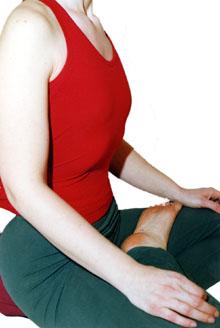 Yoga Vidya - Kriya