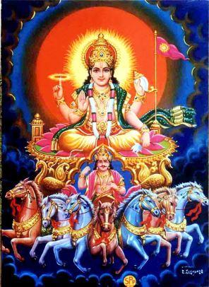 sanskrit hindi shabdkosh pdf download
