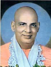 SwamiS.1.jpg