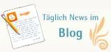 Aktuelle News im Blog einsehen