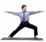 Business Yoga Kongress 4.-6. Juni Nachlese