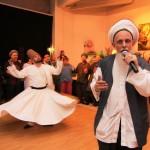 Nachlese Musikfestival 13.-16.5.: Video und Dia-Shows