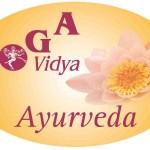 """Ayurveda Sommertipps für eine """"gute Figur"""""""