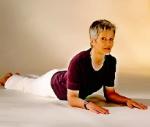 Hormon Yoga - Yoga in den Wechseljahren - Weiterbildung für Yogalehrer