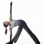 Tag der offenen Tür  3.10. Yoga Vidya Bad Meinberg, 22.10. Westerwald,  21.11.Nordsee