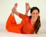 Yoga und Meditation Einführungs- Seminare