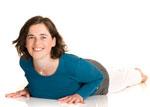 Viele Infos für Yoga Anfänger: Das neue Yoga Vidya Anfänger Portal