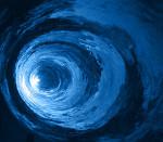Karma und Reinkarnation: Neues Buch, Videos und Internetseiten