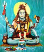 Artikel des Monats: Shivaratri – Neue Vorsätze fassen