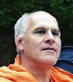 Seminare mit Swami Atma - lerne von einem großen Yoga-Lehrer mit Charme und Power