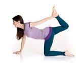 Yogalehrer Verzeichnis erneuert - finde noch leichter Yoga, Meditation und Ayurveda in deiner Nähe