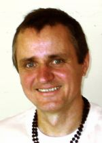 Bharata neuer Leiter von Yoga Vidya Bad Meinberg