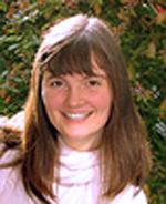 Lisa neue Autorin im Yoga Vidya Blog