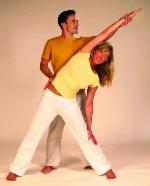 Yogalehrer Ausbildung - tiefgreifende Schulung aller Aspekte deiner Persönlichkeit