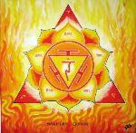 Kundalini Yoga Seminare Erwecke deine schlafende Energie - entfalte dein volles Potential