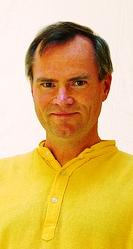 Yoga-Seminare mit Sukadev