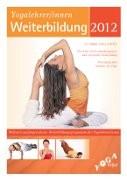 Seminar- und Ausbildungs-Programm Yoga Vidya Seminarhäuser 2012 online