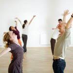 Individualgast in der Psychologischen Yoga Yogatherapie