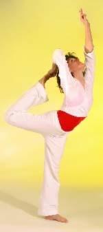 2-jährige Yogalehrer Ausbildungen ab Januar 2011 in 56 Städten