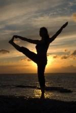 Fastenseminare bei Yoga Vidya