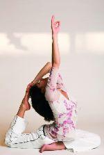 Osterferien: Seminare und Ausbildungen bei Yoga Vidya Bad Meinberg
