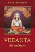Angebote im Yoga Vidya Internet-Shop
