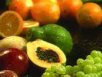 Rezept des Monats: Grüner Smoothie