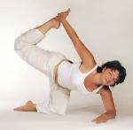 Yogatherapie: Stimm dich ein auf den Frühling mit Planetenstimmgabeln