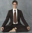 Beschreibung: Business Yoga Kongress vom 1.-3. Juni 2012