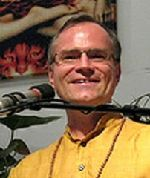 Beschreibung: Neues bei Yoga Vidya - Blog-News