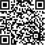 Android App für die Mein.Yoga-Vidya.Community