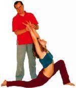 Asana Intensiv-Seminare - Gib deiner Yoga Praxis neue Impulse