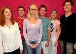 Yoga-Vidya München-Unterhaching wird jetzt Yoga-Vidya München