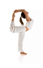 Yoga Ferienwoche bei Yoga Vidya