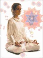Übung des Monats: Meditation des Inneren Lächelns