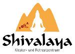 Neues aus dem Shivalaya Kloster- und Retreatzentrum