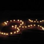 Neujahrsfeiern in den Yoga Vidya Seminarhäusern