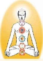9-Wochen Chakra Yoga Praxis Kurs mit Vani Devi im Yoga Vidya Seminarhaus Bad Meinberg
