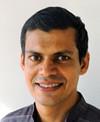 Yogatherapie-Ausbildung mit Harilalji - Indischer Yogameister bei Yoga Vidya