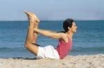 Sommer in den Yoga Vidya Seminarhäusern - Tolle Seminare, Aus- und Weiterbildungen, Yoga Individualgastprogramm