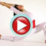 Neue Videos bei Yoga Vidya