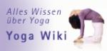 Neues aus dem Yoga Vidya Wiki