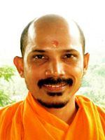 Highlights bei Yoga Vidya Allgäu