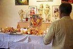 Neue Fotoshow im Yoga Vidya Blog