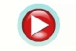 Neue Hörsendungen - mp3 Podcasts