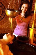 Neues aus der Ayurveda Oase bei Yoga Vidya Bad Meinberg