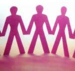Systemische Coaching Ausbildung zum Systemischen Berater ab 07.02.4
