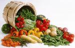 Rezept des Monats: Reisnudeln mit Gemüse