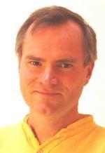 Leitartikel: Yoga und Pfingsten